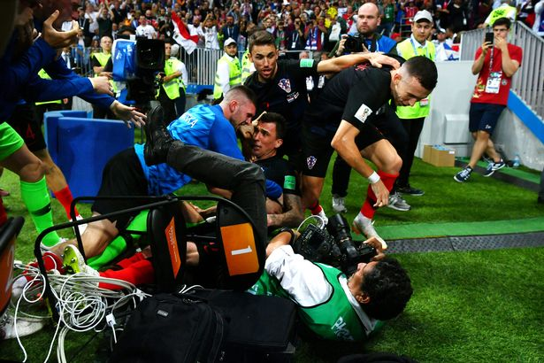 England-v-Croatia-Semi-Final-2018-FIFA-World-Cup-Russia