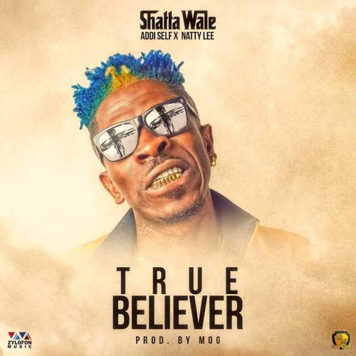true-believer1