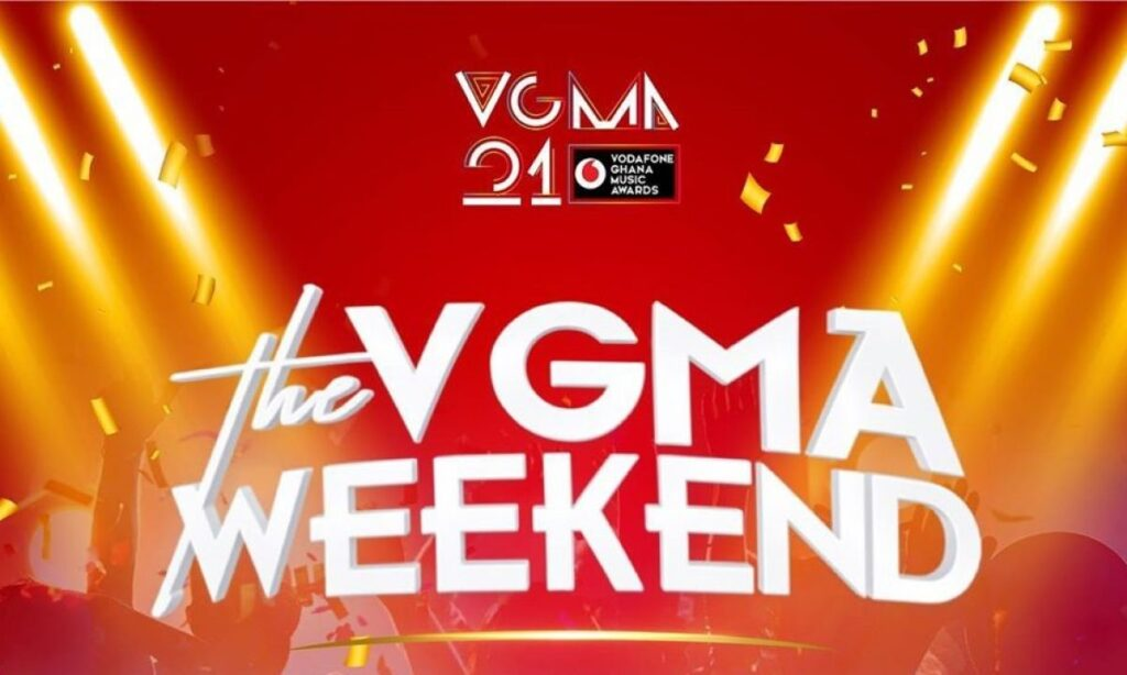 VGMA-2020-winners-vodafone-ghana-music-awards-2020-winners-1200x720