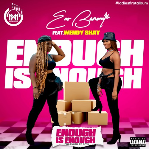 Eno-barony-wendy-shay-enough