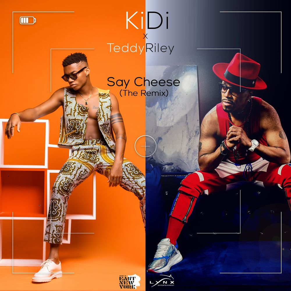 kidi-say-cheese-remix
