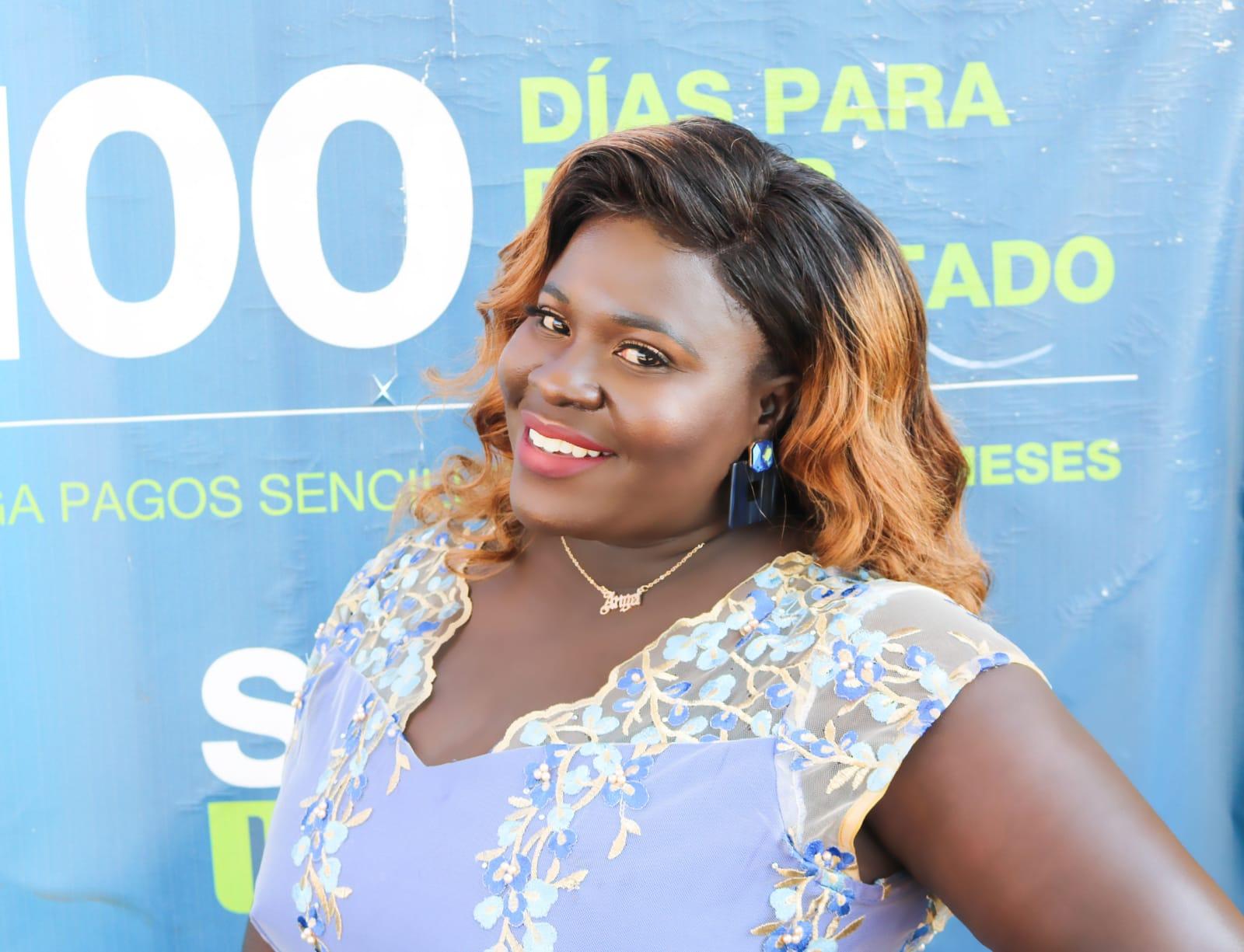 Rita Queen