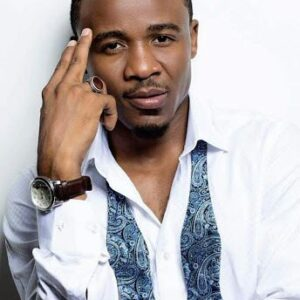 Tanzanian Singer- Songwriter Alikiba Quits Sony Music
