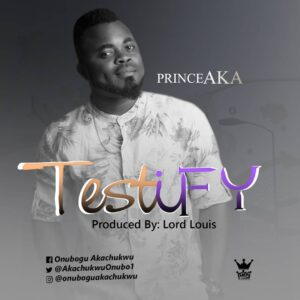 Music+ Lyrics:Testify - Prince AKA