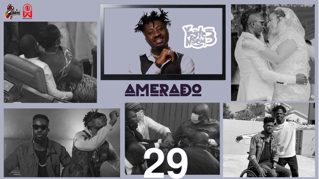 Yeete Nsem 29