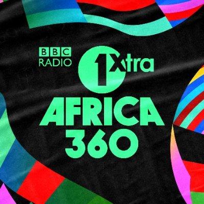 BBC 1 XTRA