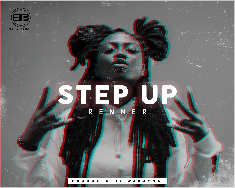 Renner Step Up