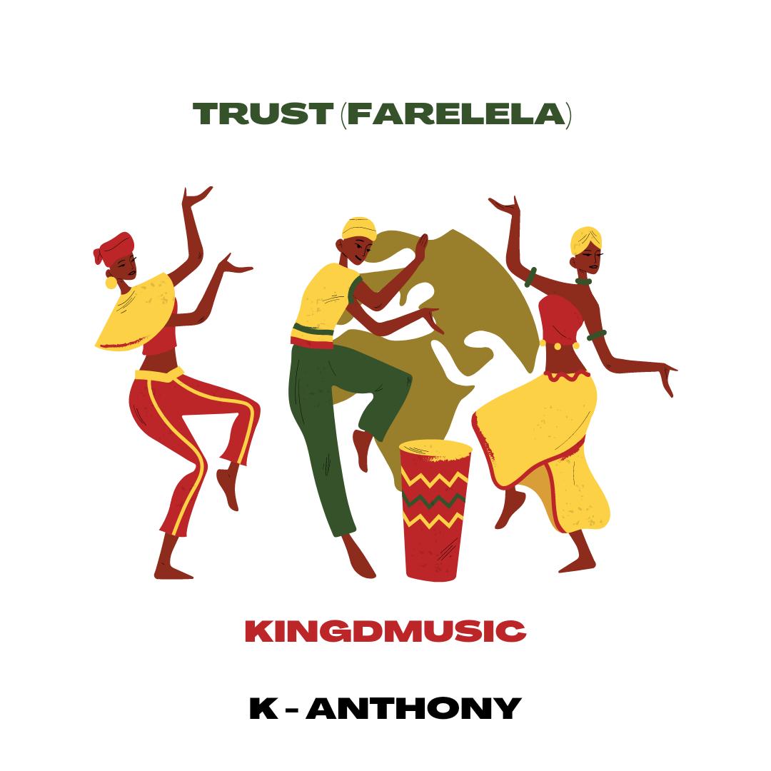 Kingdmusic