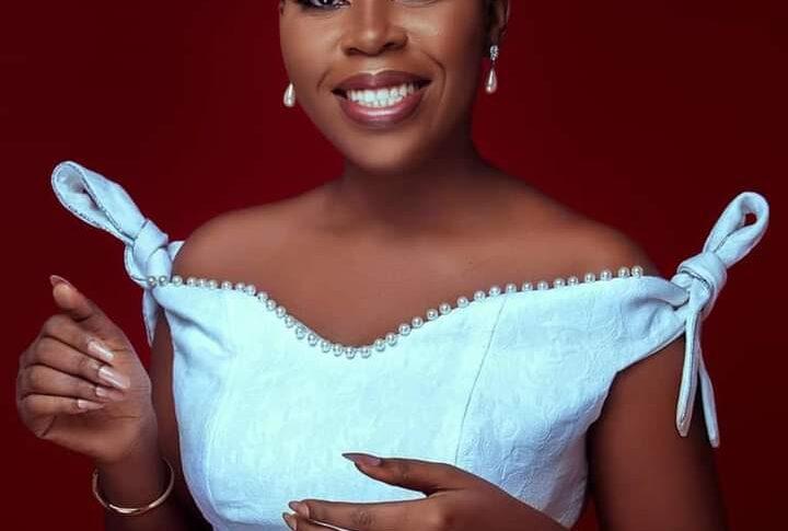 Gospel Singer Queendalyn Yurglee grabs VGMA Nomination